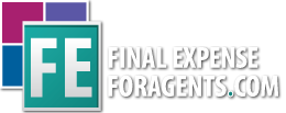 FinalExpenseForAgents.com offers agents the resources and information you need to sell more Final Expense Products!